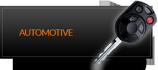 Automotive Locksmith Roswell GA